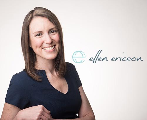 Ellen Ericson
