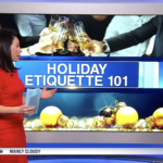 Holiday Etiquette 101
